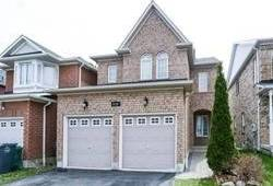 House for sale at 4758 Allegheny Rd Mississauga Ontario - MLS: W4487355
