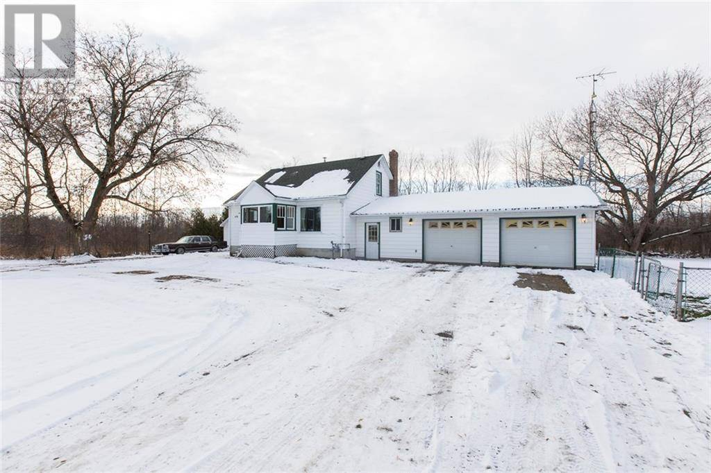 House for sale at 476 29 Rd Smiths Falls Ontario - MLS: 1175089