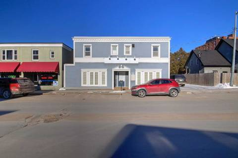 Commercial property for sale at 476 Elizabeth St Midland Ontario - MLS: S4679828