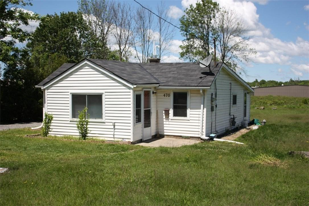 Removed: 476 Gilmore Road, Fort Erie, ON - Removed on 2017-10-19 22:03:32