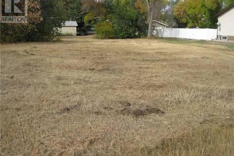 Home for sale at 476 Hudson Ave Fort Qu'appelle Saskatchewan - MLS: SK748132