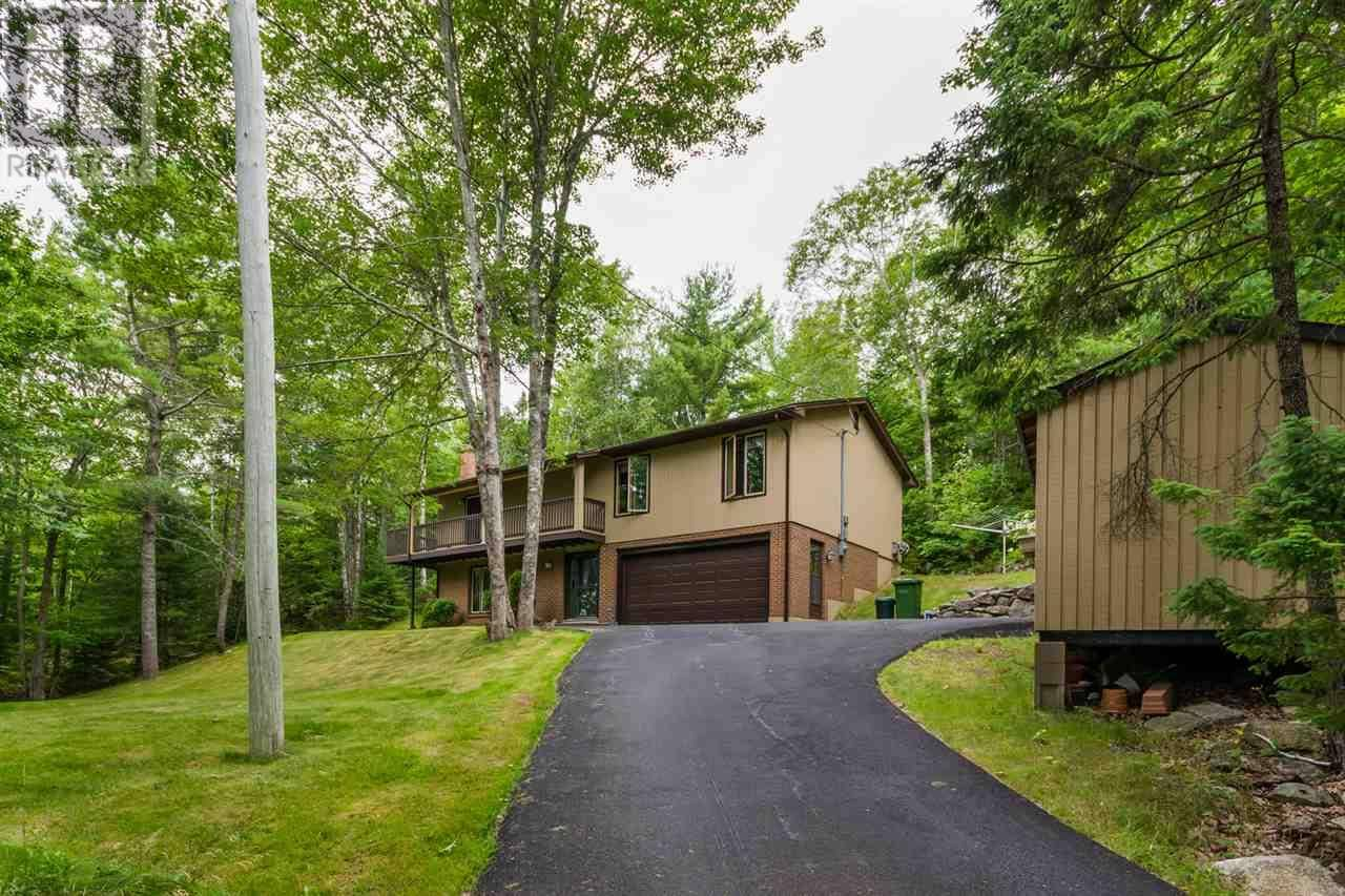 House for sale at 476 Lockview Rd Fall River Nova Scotia - MLS: 201919303