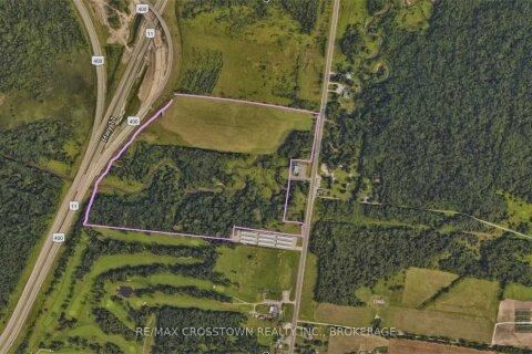 House for sale at 476 Penetanguishene Rd Springwater Ontario - MLS: S4439718