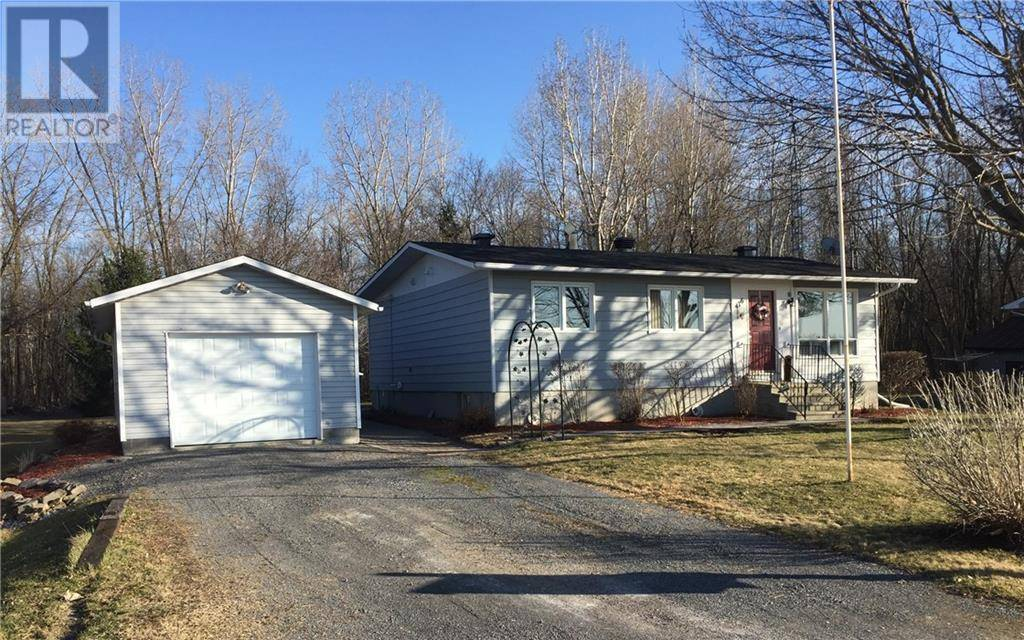 House for sale at 476 Route 400 Rd Russell Ontario - MLS: 1187268
