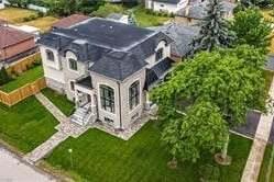House for sale at 476 Tennyson Dr Oakville Ontario - MLS: O4842149