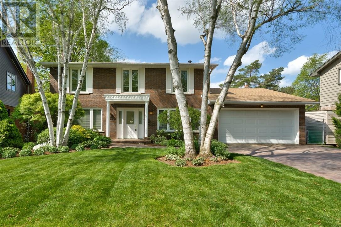 Removed: 476 Wicklow Road, Burlington, ON - Removed on 2018-08-20 23:42:21