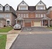 Townhouse for sale at 4762 Colombo Cres Mississauga Ontario - MLS: W4453355
