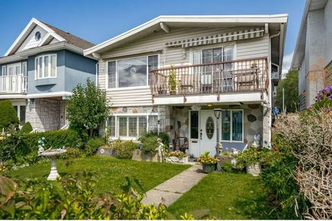 House for sale at 4763 Pandora St Burnaby British Columbia - MLS: R2389980