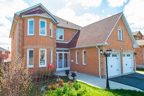 House for sale at 4764 Creditview Rd Mississauga Ontario - MLS: W4703600