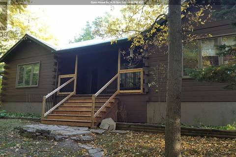 House for sale at 4765 Colebrook Rd South Frontenac Ontario - MLS: K19001958