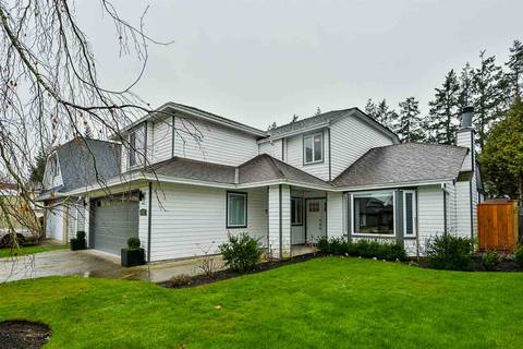 House for sale at 4767 London Grn St Delta British Columbia - MLS: R2443187