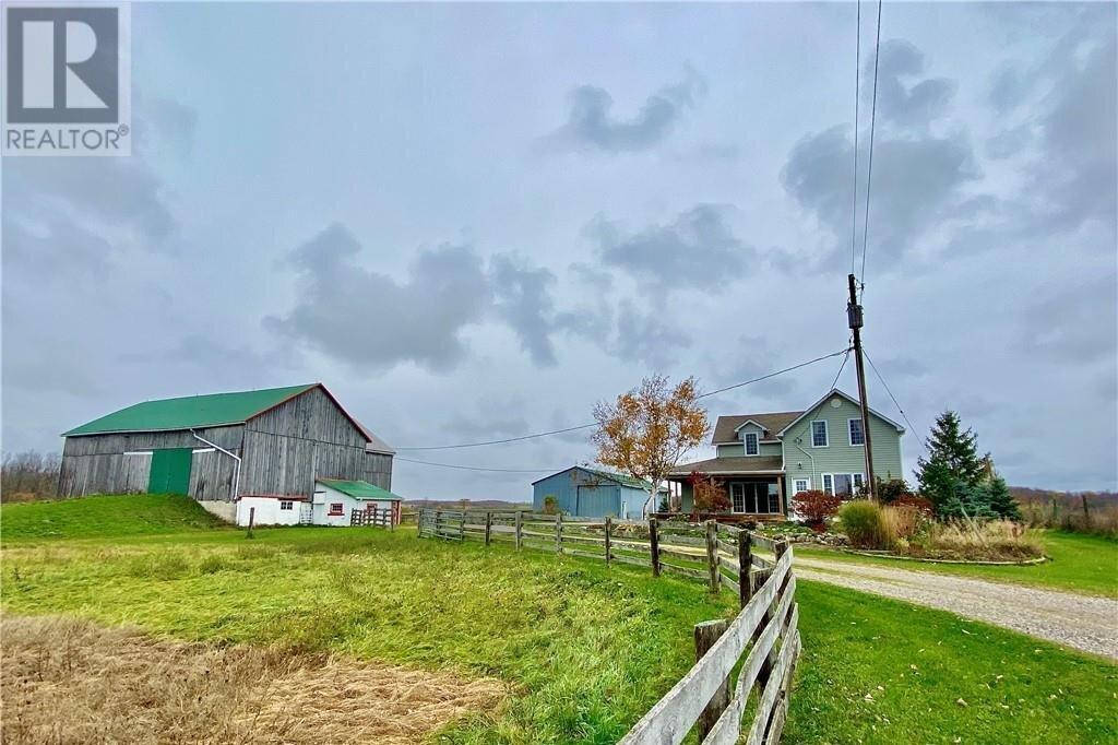 House for sale at 4768 Bruce Road 3  Arran-elderslie Ontario - MLS: 40038002