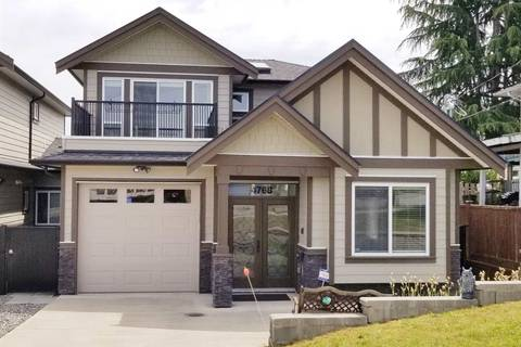 Townhouse for sale at 4768 Smith Ave Burnaby British Columbia - MLS: R2379120