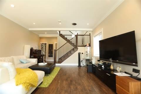 4768 Smith Avenue, Burnaby | Image 2
