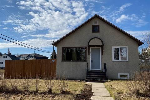 House for sale at 477 27th St E Prince Albert Saskatchewan - MLS: SK792923