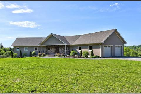 Residential property for sale at 477 Haynes Rd Cramahe Ontario - MLS: X4439920