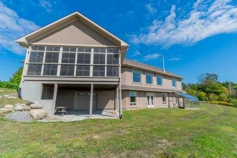 House for sale at 477 Haynes Rd Cramahe Ontario - MLS: X4688741