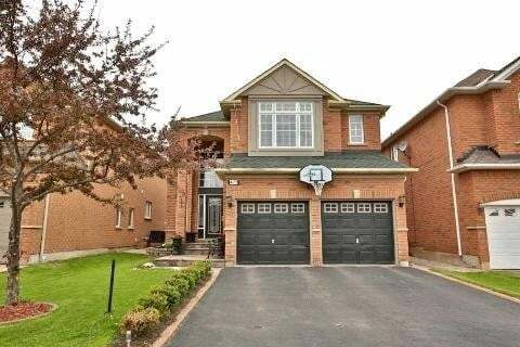 House for rent at 477 Heath St Oakville Ontario - MLS: W4945567