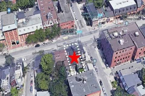 Residential property for sale at 477 Queen St Toronto Ontario - MLS: C4385883