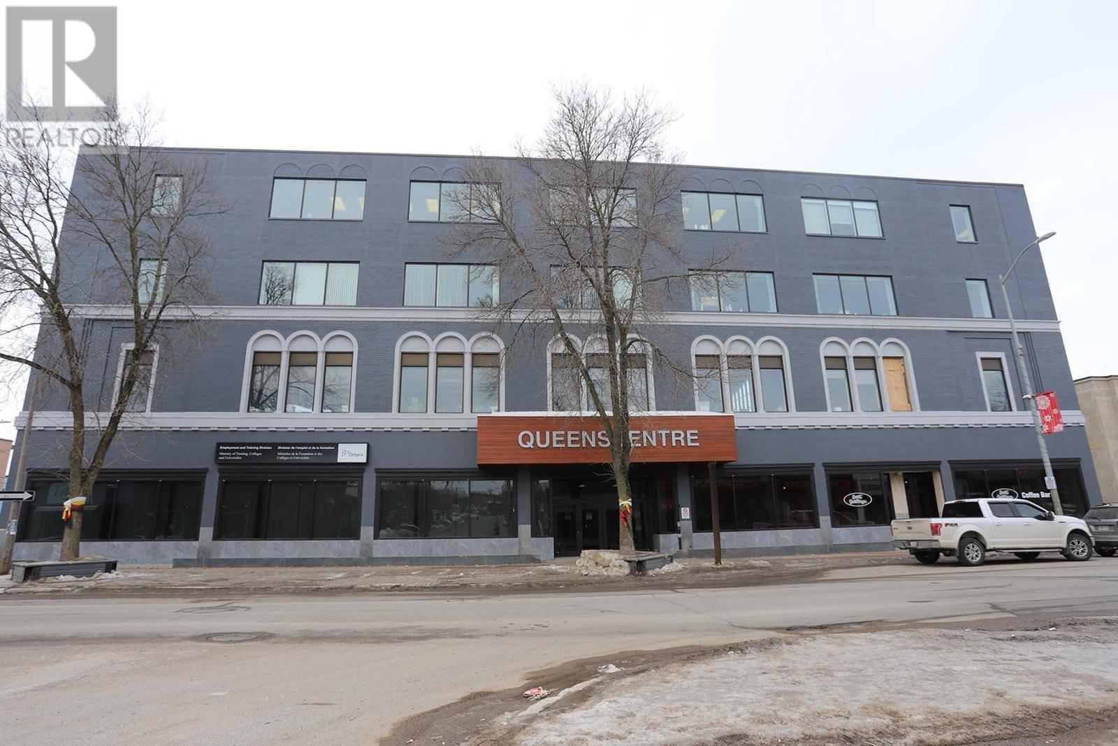 477 Queen Street, Sault Ste. Marie | Image 1