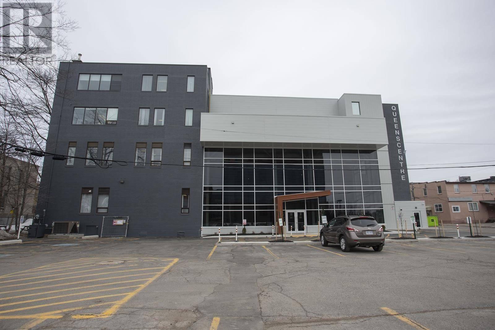 477 Queen Street, Sault Ste. Marie | Image 2