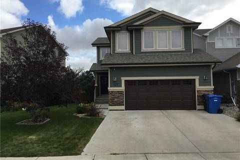 House for sale at 477 Twinriver Rd W Lethbridge Alberta - MLS: LD0178244