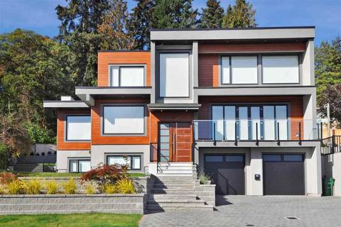 4771 Carson Place, Burnaby | Image 1