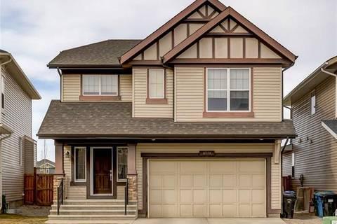 House for sale at 4774 Elgin Ave Southeast Calgary Alberta - MLS: C4267111