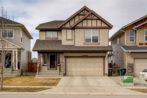 House for sale at 4774 Elgin Ave Southeast Calgary Alberta - MLS: C4282946