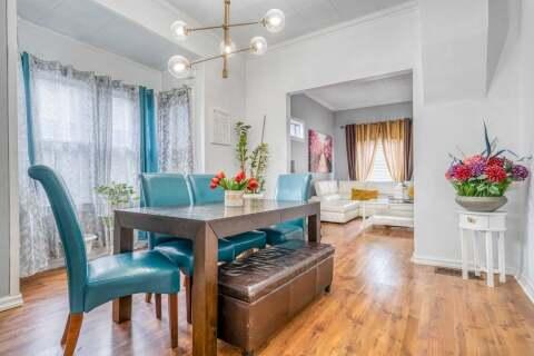 House for sale at 4774 Saint Clair Ave Niagara Falls Ontario - MLS: X4820577