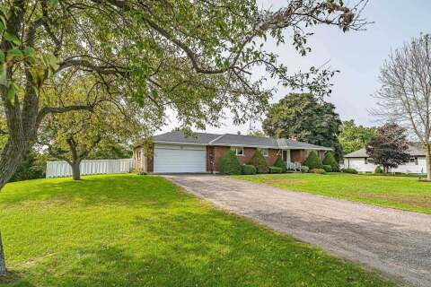 House for sale at 4775 Hwy 2  Clarington Ontario - MLS: E4913339