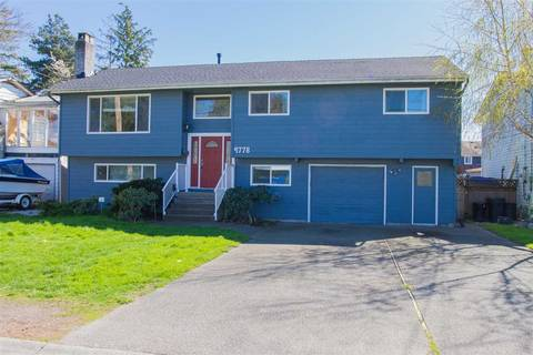 House for sale at 4778 45 Ave Delta British Columbia - MLS: R2345910