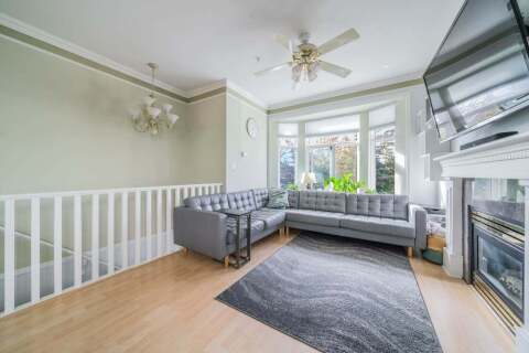 House for sale at 4778 Killarney St Vancouver British Columbia - MLS: R2500379