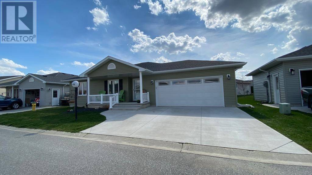 House for sale at 5600 Blackwell Sideroad Unit 478 Sarnia Ontario - MLS: 20004768