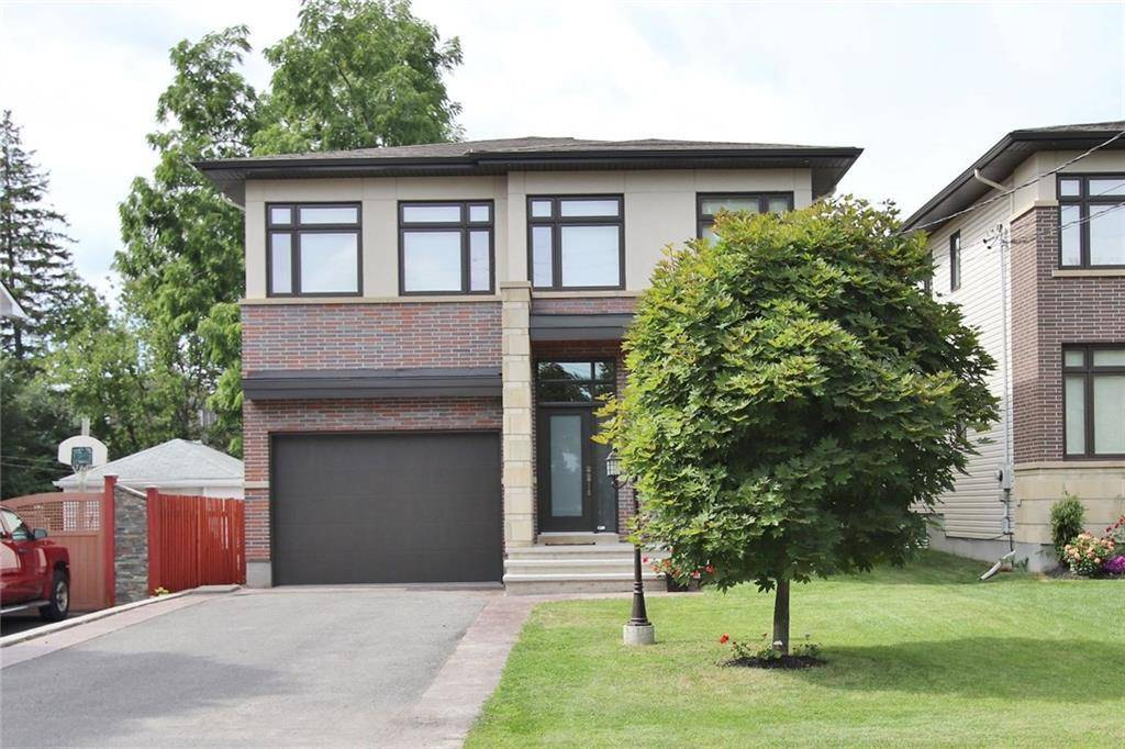 478 Ancaster Avenue, Ottawa   Image 1