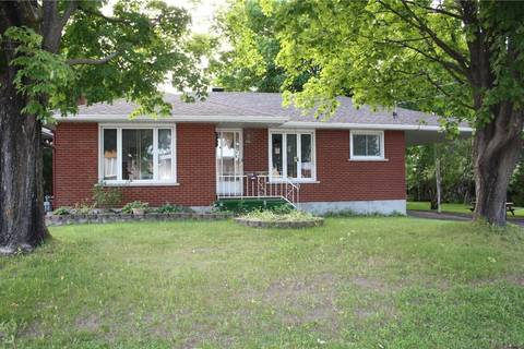 House for sale at 478 Chamberlain St Hawkesbury Ontario - MLS: 1143733