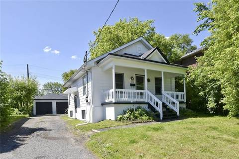 House for sale at 478 Donald St Ottawa Ontario - MLS: 1157138