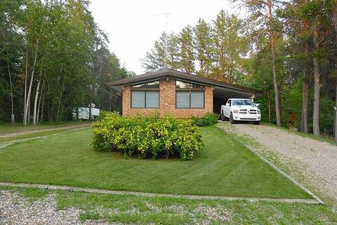 House for sale at 478 Guedo Ave Buckland Rm No. 491 Saskatchewan - MLS: SK797318