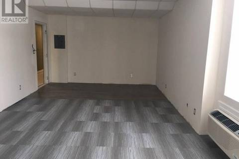 Commercial property for lease at 478 Queen St E Sault Ste. Marie Ontario - MLS: SM124636