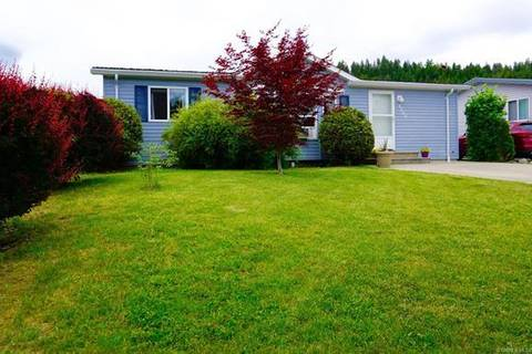 House for sale at 4780 73 Ave Northeast Salmon Arm British Columbia - MLS: 10185520