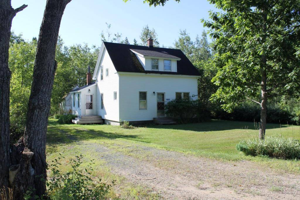 House for sale at  4780 Rte Derby New Brunswick - MLS: 06390673