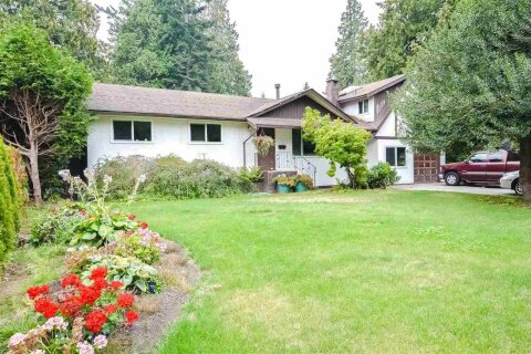 House for sale at 4784 7a Ave Delta British Columbia - MLS: R2503496