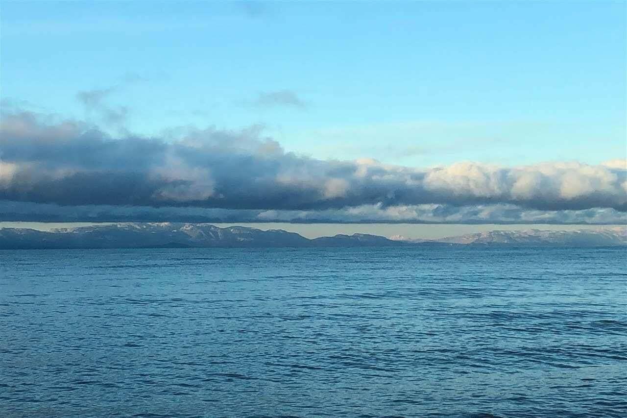 4786 Sunshine Coast Highway, Sechelt | Image 2