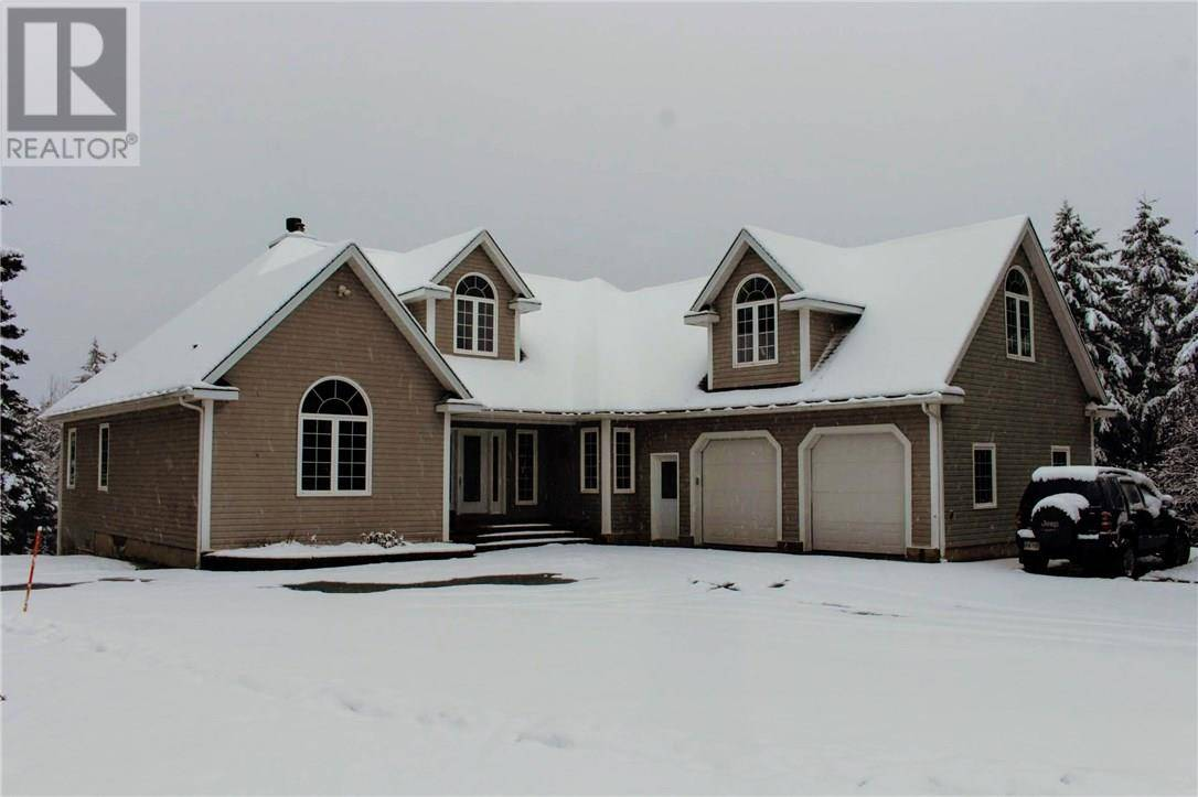 47866 Homestead Road, Berry Mills | Image 1