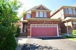 House for rent at 4788 Half Moon Grve Mississauga Ontario - MLS: W4651160