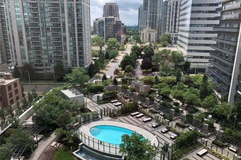 Home for sale at 4789 Yonge St Toronto Ontario - MLS: 40008683