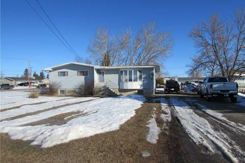House for sale at 479 5 Ave W Cardston Alberta - MLS: LD0159493