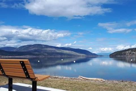 Home for sale at 7014 Terazona Dr Unit 479 Kelowna British Columbia - MLS: 10180565