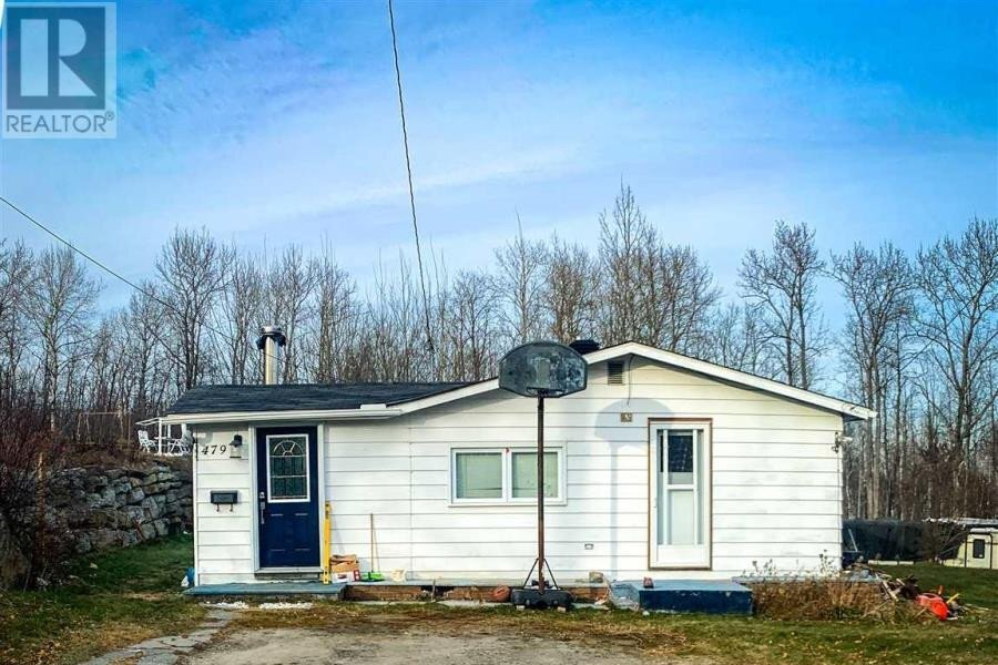 House for sale at 479 Albert St Temiskaming Shores Ontario - MLS: TM202324