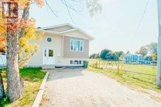 House for sale at 479 Almira St Pembroke Ontario - MLS: 1212118